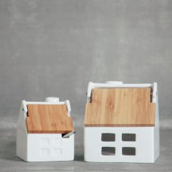 bungalow storage containers kitchen relish decor