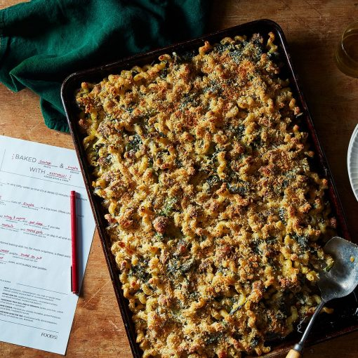 food52-cook-in-the-blank-relish-decor