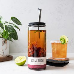 aged-infused-parrot-head-alcohol-infusion-kit-relish-decor