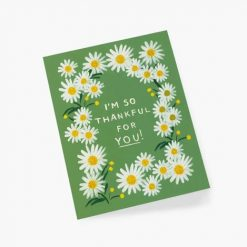 rifle-paper-co-daisies-thankful-for-you-relish-decor