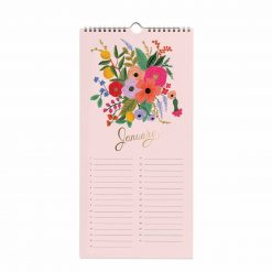 rifle-paper-co-celebration-wall-calendar-relish-decor