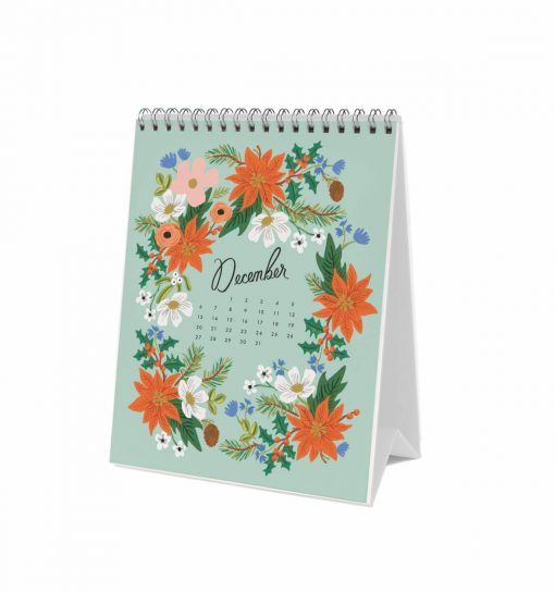 rifle-paper-co-2020-wildwood-desk-calendar-relish-decor