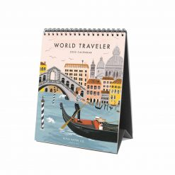 rifle-paper-co-2020-world-traveler-desk-calendar-relish-decor