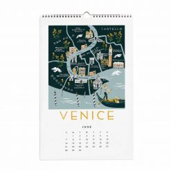 rifle-paper-co-2020-city-maps-wall-calendar-relish-decor