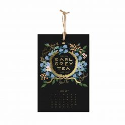 rifle-paper-co-2020-coffee-tea-wall-calendar-relish-decor