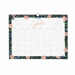 rifle-paper-co-2020-wild-rose-appointment-wall-calendar-relish-decor