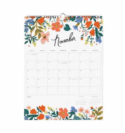 rifle-paper-co-2020-garden-blooms-appointment-wall-calendar-relish-decor