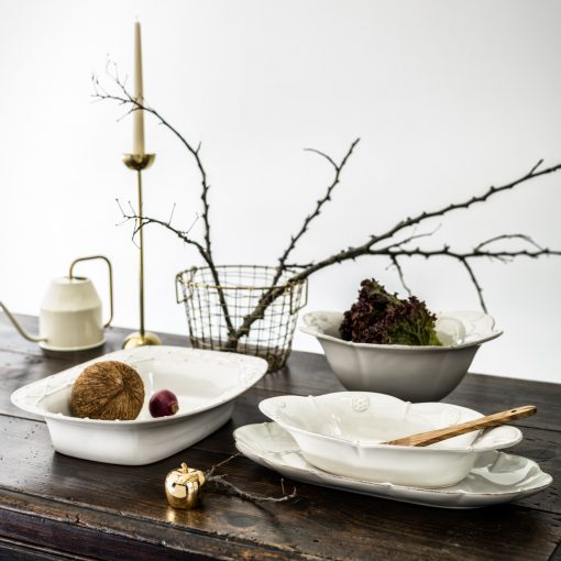 casafina-meridian-white-serving-relish-decor