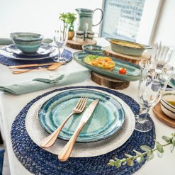 casafina-sausalito-green-dinnerware-sets-relish-decor