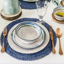 casafina-sausalito-white-dinnerware-sets-relish-decor