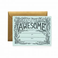 rifle-paper-co-awesome-seasonal-card-relish-decor