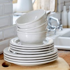casafina-fattoria-dinnerware-sets-relish-decor