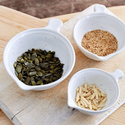 casafina-fattoria-measuring-cups-relish-decor