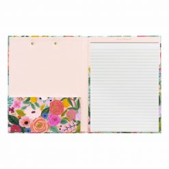 rifle-paper-co-garden-party-clipfolio-relish-decor