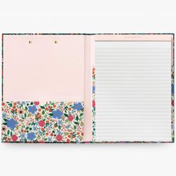 rifle-paper-co-wild-rose-clipfolio-relish-decor