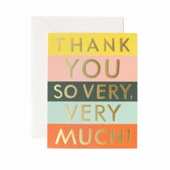 rifle-paper-co-color-block-thank-you-card-relish-decor