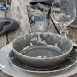 costa-nova-madeira-grey-dinnerware-sets-relish-decor