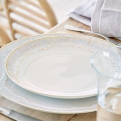casafina-taormina-white-dinnerware-sets-relish-decor