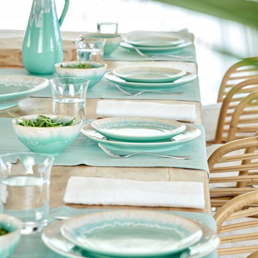 casafina-taormina-aqua-dinnerware-sets-relish-decor