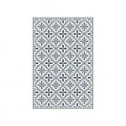 cyclades-floor-mat-indigo-flower-relish-decor