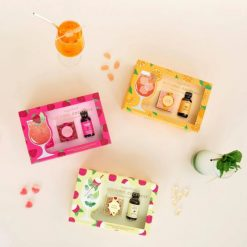sugarfina-cocktail-kit-relish-decor