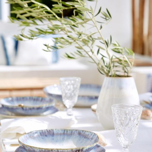 costa-nova-brisa-ria-blue-dinnerware-sets-relish-decor