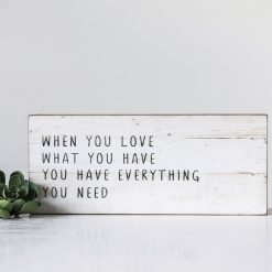 when-you-love-wall-sign-relish-decor