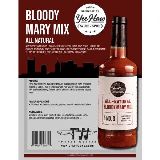 yee-haw-sauce-spice-bloody-mary-mix-relish-decor