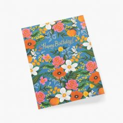 rifle-paper-co-birthday-card-orangerie-relish-decor