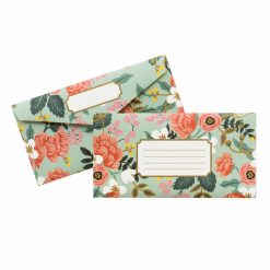 rifle-paper-co-mint-birch-envelopes-relish-decor
