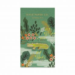 rifle-paper-co-alligator-enamel-pin-relish-decor