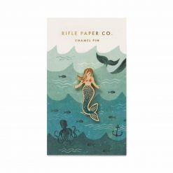 rifle-paper-co-mermaid-enamel-pin-relish-decor