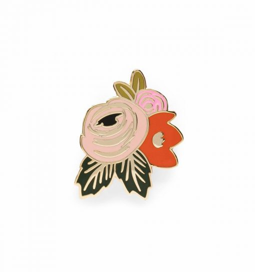 rifle-paper-co-rosa-enamel-pin-relish-decor