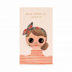 rifle-paper-co-sunglasses-enamel-pin-relish-decor