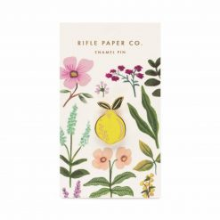 rifle-paper-co-lemon-enamel-pin-relish-decor
