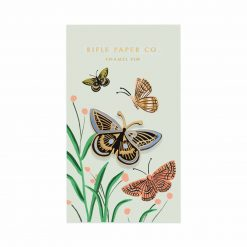 rifle-paper-co-butterfly-enamel-pin-relish-decor