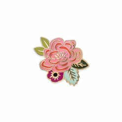 rifle-paper-co-juliet-rose-enamel-pin-relish-decor