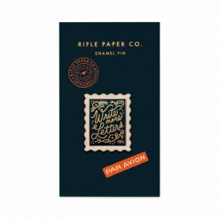 rifle-paper-co-stamp-enamel-pin-relish-decor