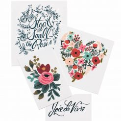 rifle-paper-co-tattly-floral-set-temporary-tattoos-relish-decor