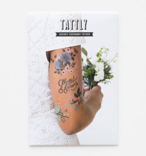 rifle-paper-co-tattly-lovely-set-temporary-tattoos-relish-decor