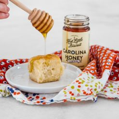 callies-carolina-honey-relish-decor