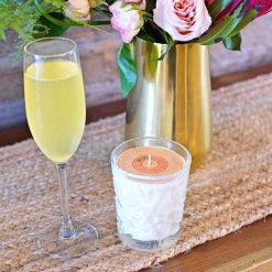 rewined-vintage-mimosa-candle-relish-decor