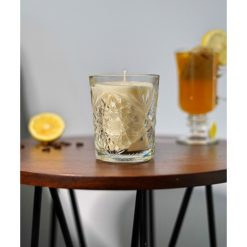 Rewined-Hot-Toddy-Candle-Relish-Decor
