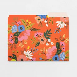 rifle-paper-co-lively-floral-file-folders-relish-decor