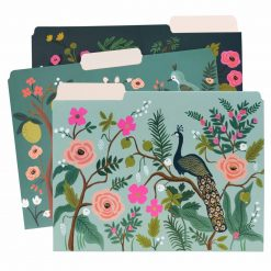 rifle-paper-co-shanghai-garden-file-folders-relish-decor