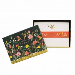 rifle-paper-co-shanghai-garden-stationery-set-relish-decor