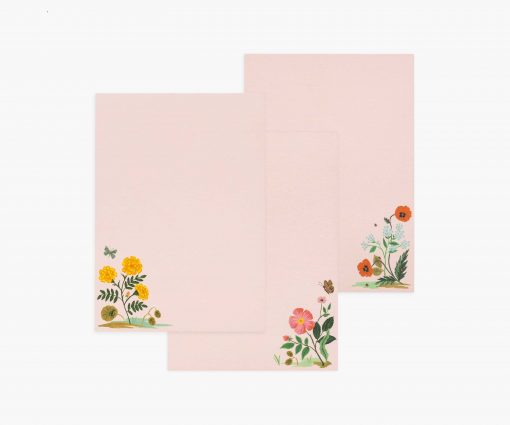 rifle-paper-co-botanical-stationery-set-relish-decor