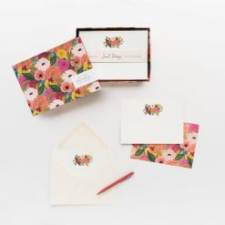 rifle-paper-co-juliet-rose-stationery-set-relish-decor