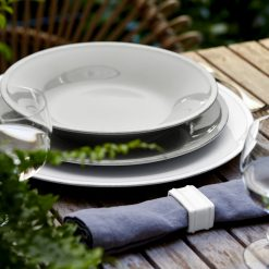 costa-nova-friso-white-grey-dinnerware-sets-relish-decor