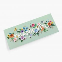rifle-paper-co-thank-you-card-cut-paper-relish-decor